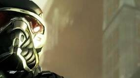 Image for Crysis 2 for PC to officially get DirectX 11 patch