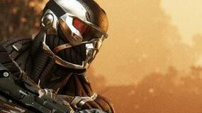 Image for Crysis 3 Achievement listing suggests multiplayer DLC on the way