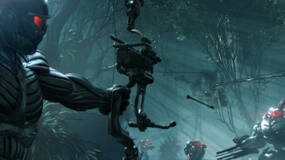 Image for Maximum torque: Crysis 3 locked for spring 2013 release