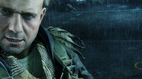 """Image for Crytek CEO calls Crysis 3 a """"masterpiece"""", defends against negative critics"""