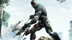 Image for Crytek's Mike Read on the Crysis Universe and where it could go following Crysis 3