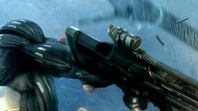 Image for GDC 2012: Audio sessions announced for Bastion, Crysis 2, others