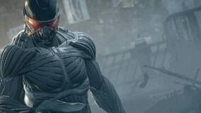 Image for USA Today: Crysis 2 to support 3D