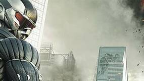 Image for UK charts: Crysis 2 remains number one, Motorstorm fails to break top ten