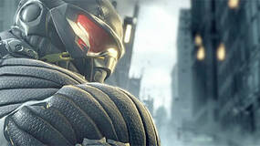 Image for EA bringing Crysis 2, Dead Space 2, NFS: Hot Pursuit to EG Expo