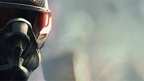 Image for Crysis 2 DX11 patch finally released, detailed, videoed
