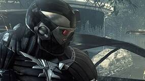 """Image for Crytek: Crysis 2's about """"making gameplay that's unique"""" to both consoles and PC"""