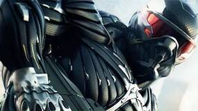 Image for 360 Crysis 2 multiplayer closed beta now live - shots, video