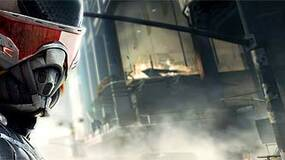 Image for Crytek confirms lack of Online Pass in Crysis 2