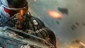 Image for Crysis 2 DX11 update detailed by Crytek