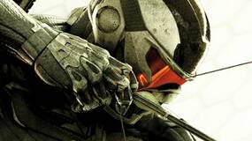 """Image for CryEngine 3 has existed """"at the quality of Unreal Engine 4"""" for three years, says Crytek"""