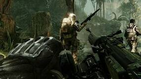Image for Crysis 3 video gets you up to speed on the story so far