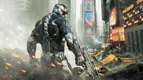 Image for Crysis Twitter account is teasing something to do with Crysis 2