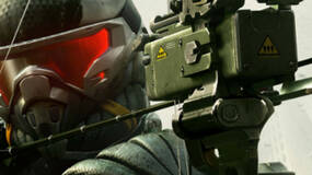 Image for Crytek discusses nature of Crysis 4, may not be FPS