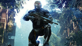 Image for Crysis Trilogy out now on Origin, includes all games & DLC