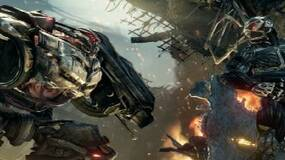 Image for The Crysis 2 Experience Part 3: Gatekeepers video