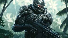 Image for Crysis Remastered Trilogy coming to consoles and PC this fall
