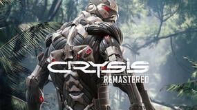 Image for Crysis Remastered minimum and recommended PC specs are fairly reasonable