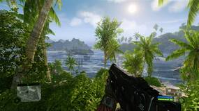 Image for Crysis Remastered release date, first gameplay trailer and screens leak