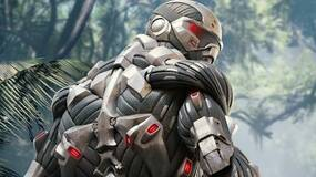 Image for Crysis Remastered will now play at up to 60 fps on PS5, Xbox Series X/S