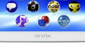 """Image for Sony hasn't """"hit the spot"""" with killer Vita software yet, but it's coming, says Gara"""
