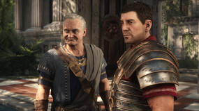Image for Ryse: Son of Rome coming to PC to fulfill your dreams of being a gladiator