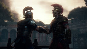 Image for Is Ryse getting a GOTY-style edition on Xbox One?