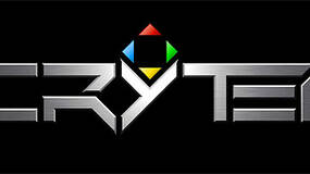 Image for Crytek planning free-to-use CryEngine 3 for developers