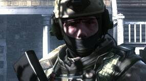Image for Cross-play multiplayer cancelled for Counter Strike: Global Offensive
