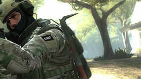 Image for CS:GO open beta coming, current update brings lots of fixes