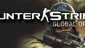 Image for Counter-Strike: Global Offensive is free this weekend