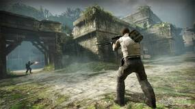 Image for Counter-Strike: Global Offensive now has a free edition