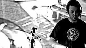 Image for DJ Hero video shows DJs Cut Chemist and J. Period in action