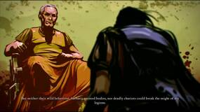Image for Hegemony Rome: The Rise of Caesar Chapter 4 update available through Early Access