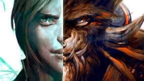 Image for Guild Wars 2 update Cutthroat Politics goes live today