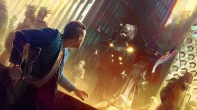 Image for Cyberpunk 2077 primer - factions, classes, roles, world, and lore