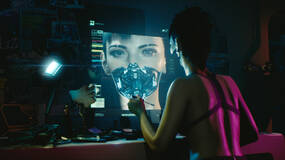 Image for Cyberpunk 2077 will feature full nudity for a good reason