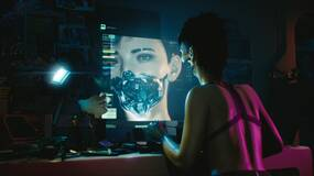 Image for Cyberpunk 2077 discounted up to 50 percent at GameStop