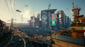 Image for Cyberpunk 2077 pre-orders are $10 cheaper at Amazon US and Walmart