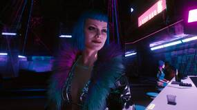 Image for Cyberpunk 2077 Review: Complicated, Deep, Perception, Reality