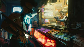Image for Why are modders restoring the look and feel of Cyberpunk 2018?