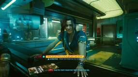 Image for Cyberpunk 2077 The Heist Guide | Where to send Jackie