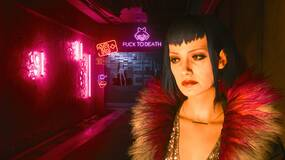 Image for Cyberpunk 2077 fixes game-breaking bug caused by latest patch
