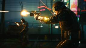 Image for You can beat Cyberpunk 2077 without finishing the main quest