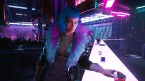 Image for Cyberpunk 2077: where to buy the collector's editions and other cool merch deals