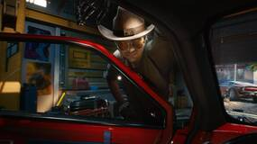 Image for Cyberpunk 2077 devs will get full bonuses regardless how well the game reviews