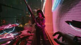 Image for CD Projekt acquires Canadian studio Digital Scapes which worked on Cyberpunk 2077