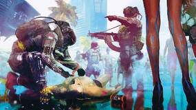 Image for The 10 best games we saw at E3 2018