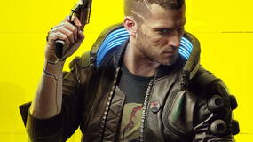 Image for Cyberpunk 2077 1.1 patch introduced a major game-breaking bug, but there are workarounds