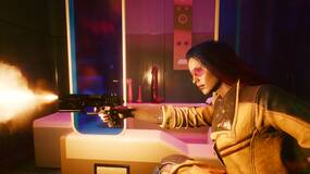 Image for Report: Cyberpunk 2077 on Xbox Series X lets you choose between resolution and performance, PS5 does not